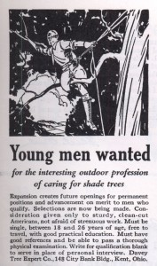young_men_wanted